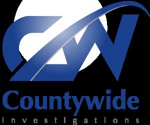 CW-logo-1.png